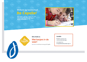 capelle_klein_2